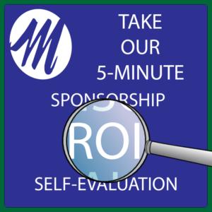 Sponsorship Evaluation