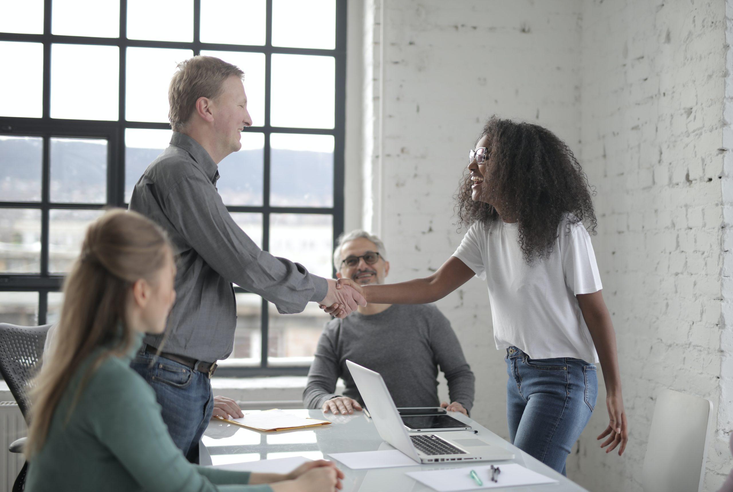 momentum, chamber of commerce, chambers of commerce, chamber, networking, sales, business development